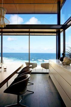 vacation-home-interior
