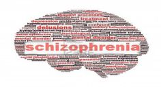 Read our article about a gene breakthrough for schizophrenia