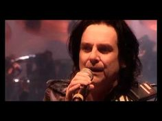 Marillion - Somewhere Else - Out Of Season DVD