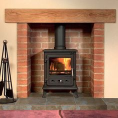 wood stoves - Google Search More