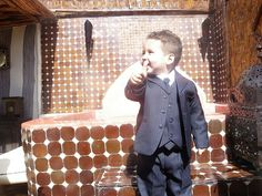 """CHILD FRIENDLY HOTELS MOROCCO -    """"Best part of Marrakech, STAY HERE- YOU WILL LOVE IT""""  We arrived with average expectations that you would have traveling around this area but..."""
