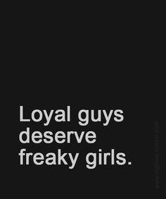 Now let's find loyal.