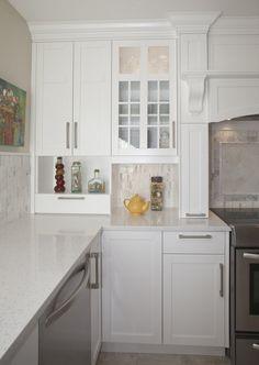 Filo Plus Kitchen & Interior Design Projects — Filo Plus Kitchen Interior, Interior Design Projects, Interior, Kitchen Cabinets, Cabinet, Home Decor, Kitchen