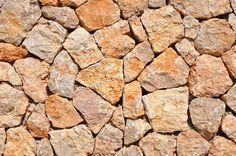 Stone-Wallpaper-HD.jpg (4288×2848)