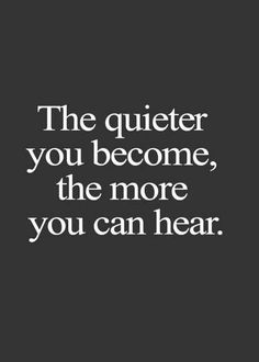 39 Top Quotes About Life Sayings Quotes on Living5 Famous Quotes About Life, Good Life Quotes, Life Sayings, Best Advice Quotes, Top Quotes, Inspirational Words About Life, Inspirational Quotes, Encouragement Quotes, Wisdom Quotes