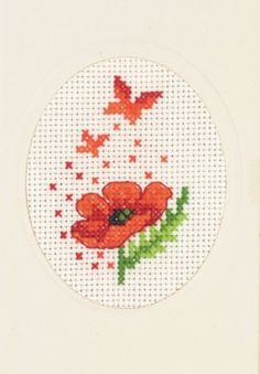 ru / Фото - Permin of Copenhagen - bobrika Hardanger Embroidery, Embroidery Art, Cross Stitch Embroidery, Cross Stitch Patterns, Embroidery Designs, Butterfly Cross Stitch, Cross Stitch Love, Cross Stitch Flowers, Pixel Crochet