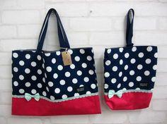 Lace Bag, Polka Dot Bags, Fabric Bags, Cute Bags, Kids And Parenting, Backpack Bags, Mini Bag, Diaper Bag, Baby Kids