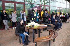 With thanks to Sevenoaks Camera Club Rotary, Club