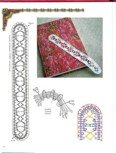 Variations Dentellières – Made By Me – Webová alba Picasa Bobbin Lacemaking, Bobbin Lace Patterns, Lace Heart, Lace Jewelry, Needle Lace, Lace Making, Crochet Lace, Tatting, Hand Weaving