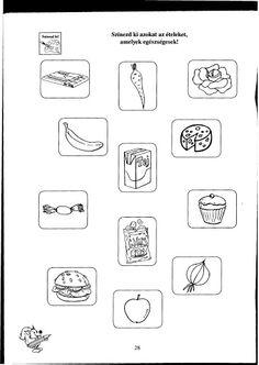 Girbegurba - Készségfejlesztő 5-7 éveseknek - Katus Csepeli - Picasa Webalbumok Album, Math, Picasa, Math Resources, Card Book, Mathematics