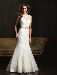 9066, vestido de bipiur en todo el cuerpo cintura acentuada con cristales