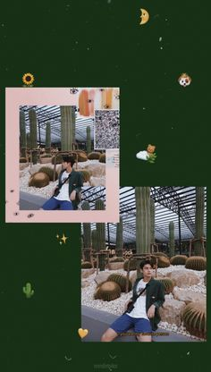Bright Wallpaper, Korean Boys Ulzzang, Bright Pictures, Favorite Person, Pretty Boys, Thailand, Handsome, Ocean, Actors