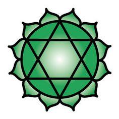 Healing the Heart Chakra with Reiki