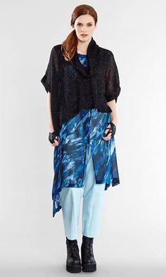 Wrap Dresses - Designer Wrap Dresses - Designer Dress by DVF | My ...