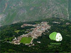 Festival de la Chirimoya 2018 (Guiado gratuito) https://hikcal.com/peru/festival-de-la-chirimoya-2018-guiado-gratuito/ #thehikingcalendar #Adventure #Backpacking #Caminata #Hike #Hiking #Mochila #Nature #Outdoors #Peru #SouthAmerica #Sudamerica #Tourism #Trek #Trekking #Turismo