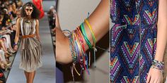 friendship bracelets diy - Поиск в Google