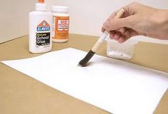 DIY... how to transfer inkjet images to wood