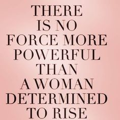 Be #determined #inspirational #motivational !!!! #believeinyourself !!! Know in your heart without a doubt that you can do this!!! Because if you dont #believe in yourself then who will??? #theforce #powerfulwomen #powerful #kindwords #inspiration...