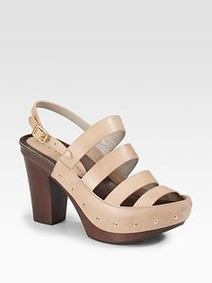 3f2449a7643 Marc by Marc Jacobs Beautiful Shoes