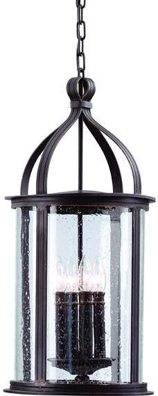 Buy the Troy Lighting Forged Black Direct. Shop for the Troy Lighting Forged Black Scarsdale 4 Light Outdoor Pendant with Water Glass and save. Outdoor Pendant Lighting, Entry Lighting, Exterior Lighting, Home Lighting, Outdoor Porch Lights, Outdoor Hanging Lanterns, Hanging Light Fixtures, Lowes Home Improvements, Troy