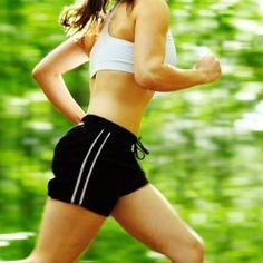 Que tipo e exercício é melhor para a saúde do seu cérebro?