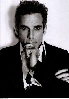 Ben Stiller, comedian, actor, writer, film director producer. Pretty People, Beautiful People, Inside The Actors Studio, Ben Stiller, Streaming Hd, Actor Studio, Celebrity Portraits, Film Director, Celebs