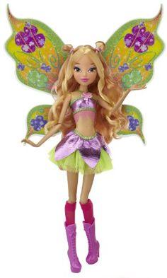 "Winx 11.5"" Deluxe Fashion Doll Believix - Flora Winx Club,http://www.amazon.com/dp/B007J4G1J4/ref=cm_sw_r_pi_dp_ctr-sb1BSBTBQN3B"