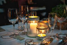 THE NORWEGIAN WEDDING BLOG : Organisk, Rustikt og Elegant Bryllup fra Vitengarden på Jæren av Bryllupsfotograf Mari Halvorsen