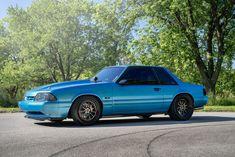 Fox Body Mustang Parts >> 353 Best Mustangs Images In 2019 Fox Body Mustang Fox