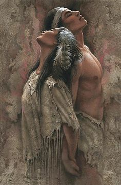 Eternal Soulmates, by Lee Bogle
