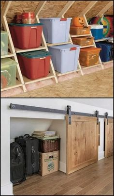 113 diy home decor on a budget -page 20 ~ bloganisa.online