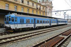 842 030 Plzen 15IX17z (100+) | Czech Kvatro 842 030 stands i… | Flickr
