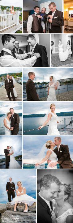 Watkins Glen Harbor Hotel | Wedding Watkins Glen Harbor Hotel, Reception Ideas, Wedding Reception, Hotel Wedding, Dream Wedding, Wedding Photography, Weddings, Cute, Poster