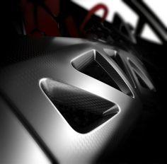 Nissan IDx Nismo Concept   Detail   2013