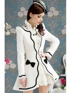 dress dress dress,I love this dress