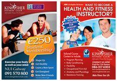Kingfisher_Posters_NUIG_01.jpg (441×305)