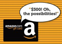 Help me win a $300 Amazon Gift Card from Fortress Clothing and littlecloud www.littlecloud.tv