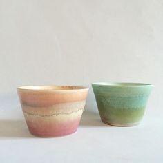 フリーカップ。 #ceramics#pottery#craft#glaze#cup#陶芸#陶器#釉薬#器#うつわ