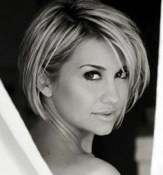 Awesome Short Hair Cuts For Beautiful Women Hairstyles 342
