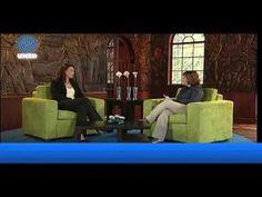 #UMBRALES #UNDECR 2013 #MIPYMES Y SU DESARROLLO: EL CASO DE #FUNDECOOPERACIÓN