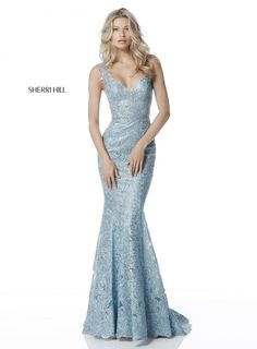 2018 Prom Dresses, Gowns, 2017 Homecoming Dresses, Pageant and Formal Gowns Navy Blue Prom Dresses, Backless Prom Dresses, Homecoming Dresses, Bridesmaid Dresses, Grad Dresses, Long Evening Gowns, Formal Evening Dresses, Formal Gowns, Bridal And Formal