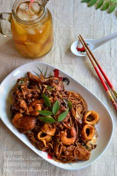 Violet's Kitchen ~♥紫羅蘭的爱心厨房♥~ : 猪肉 Pork