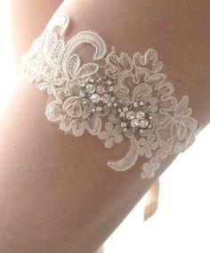 Items similar to Lace Rhinestone Garter on Etsy Wedding Underwear, Wedding Lingerie, Wedding Garters, Sexy Lingerie, Tattoo Cake, Bridal Makeup Images, Tattoo Background, Birth Month Flowers, Hand Wrist