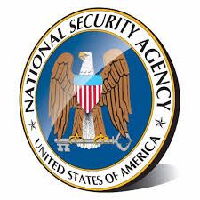 Image result for nsa careers