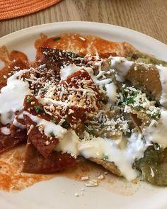 Cuál es la comida mexicana más conocida en todo el mundo