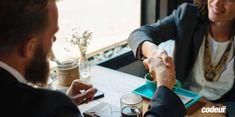 Comment convaincre un client potentiel que votre offre est meilleure que les autres ? Tous les entrepreneurs et marketeurs se pose cette question. Et si la réponse résidait dans la science ?