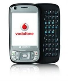 Sell My Vodafone 1615 Compare prices for your Vodafone 1615 from UK's top mobile buyers! We do all the hard work and guarantee to get the Best Value and Most Cash for your New, Used or Faulty/Damaged Vodafone 1615.