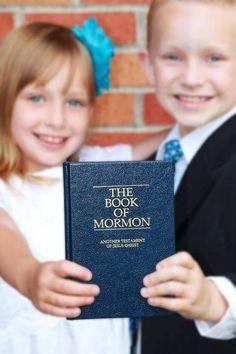 LDS baptism photo cute idea for twins    #LDSTemple #LDSBaptism #LDS