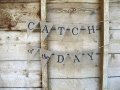 Nautical Wedding Decorations 51% off retail