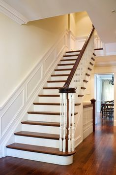 1000 images about staircase on pinterest basement